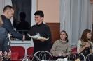 Koncert Charytatywny w Rynarzewie_44