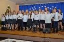 Koncert Charytatywny w Rynarzewie_8