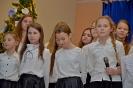 Koncert Charytatywny w Rynarzewie_9