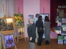 Wystawa malarstwa Maryli Rakowskiej-Molenda_14