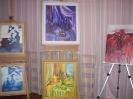 Wystawa malarstwa Maryli Rakowskiej-Molenda_24
