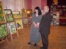 Wystawa malarstwa Maryli Rakowskiej-Molenda_2