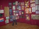 Wystawa malarstwa Maryli Rakowskiej-Molenda_8