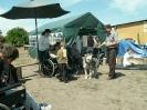 Zjazd dzieci niepełnosprawnych_17