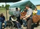 Zjazd dzieci niepełnosprawnych_5