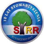 10 lat SIRR