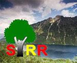 sirr_wz